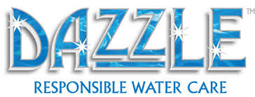 Dazzle Water Treatment