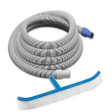 Pool Maintenance Products